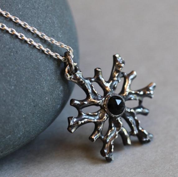 snowflake_coral_medallion_black_onyx.jpg