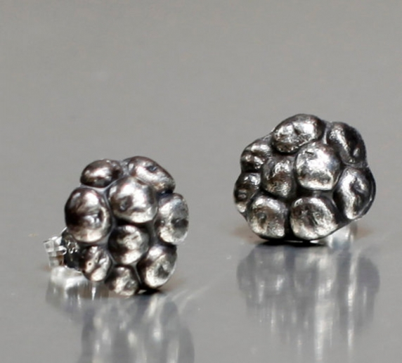 summer_blackberry_earrings_-_sterling_silver.jpg