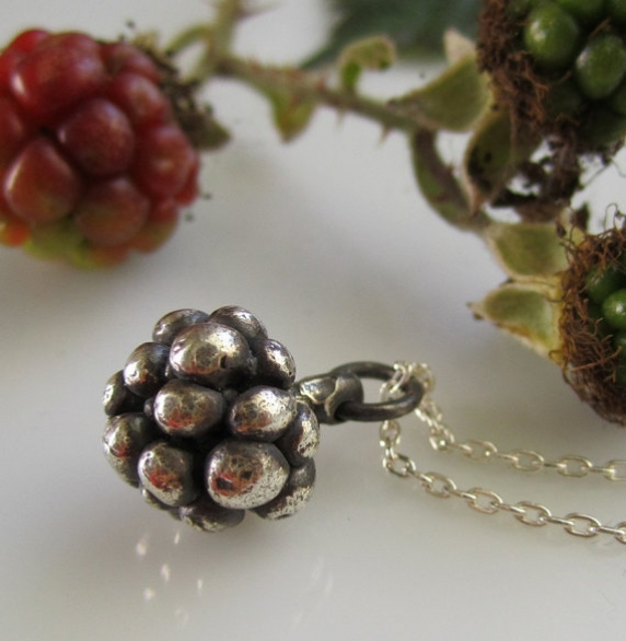summer_blackberry_necklace_-_sterling_silver_blackened.jpg