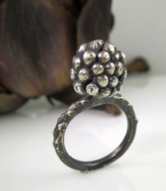 summer_blackberry_ring_-_sterling_silver_blackened.jpg