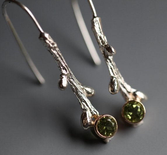 twig_earrings_peridot.jpg